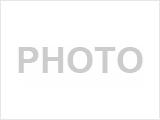 Фото  1 Трансформатор ОСМ-1 (0,063-4,0 кВт) Изготовление обмоток любого напряжения 272348